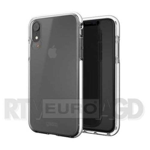 50a111a49e964a Gear4 Piccadilly iPhone Xr (biały) (4895200205579) ceny opinie i ...