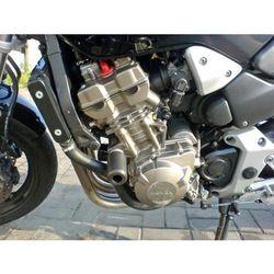 Crash pady motocyklowe  WOMET StrefaMotocykli.com