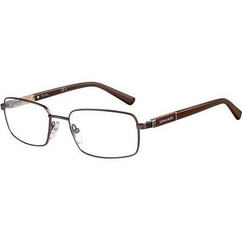 Okulary Korekcyjne Pierre Cardin P.C. 6803 LOM