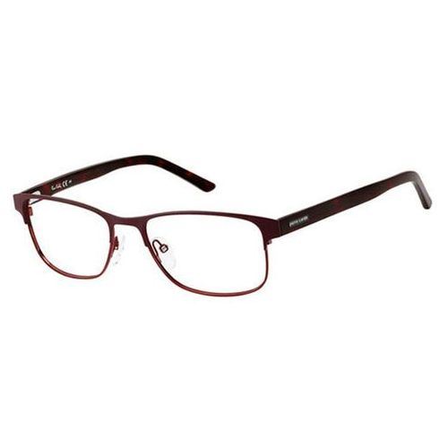 Okulary Korekcyjne Pierre Cardin P.C. 6781 R2S
