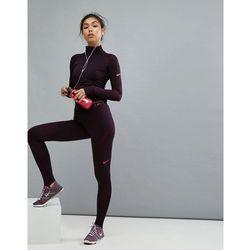 Legginsy  Nike Training ASOS