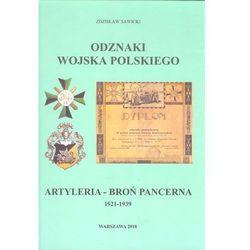 Książki militarne  Zdzisław Sawicki