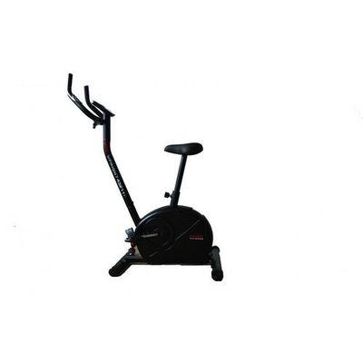 Rowery treningowe York Fitness Perfectsport