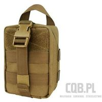 Apteczka rip away emt lite coyote brown 191031-498 marki Condor