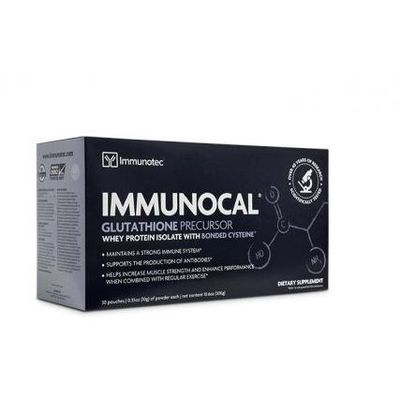 Leki na przeziębienie i grypę immunotec research inc Apteka Zdro-Vita