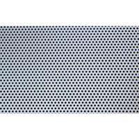 Blacha perforowana na wentylację 1,0/2-3,5/rv. 10cmx30cm marki Terrasklep
