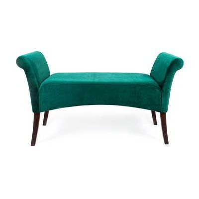 Stoliki i ławy KARE Design behome.pl