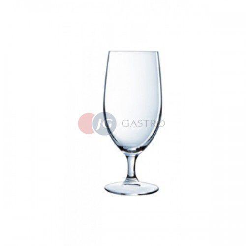 Szklanka do piwa 480 ml z linii Versailles G1648