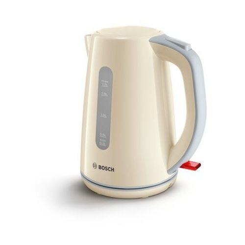 Bosch TWK7507