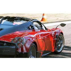 Project CARS XONE