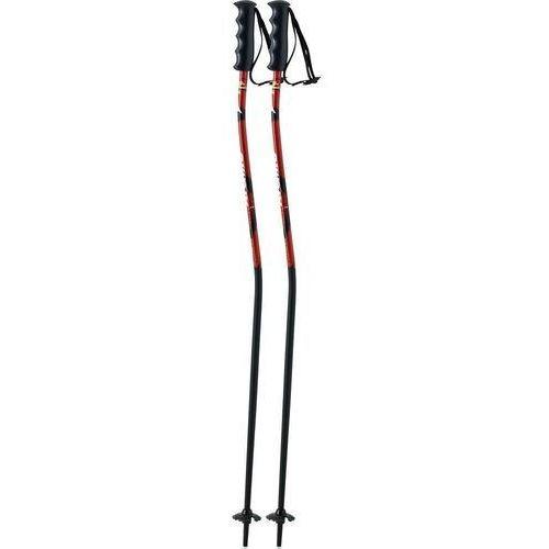 redster jr gs - kije narciarskie 90 cm (is) marki Atomic
