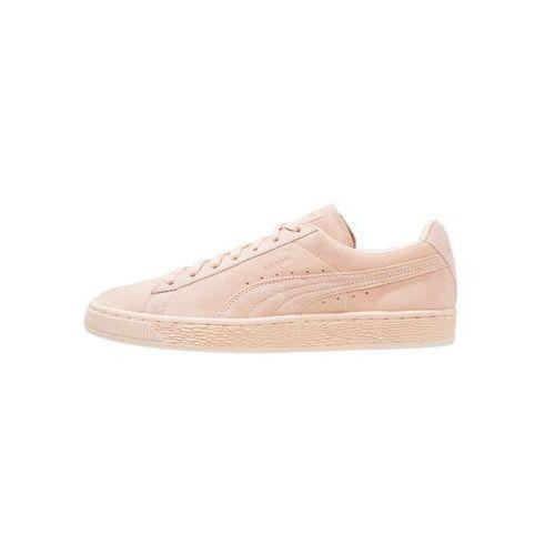 Sneakersy Damskie Suede Classic Tonal (362595 02) (Puma)