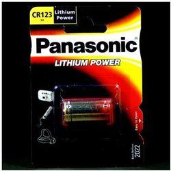 Baterie  Panasonic fotociemnia.pl