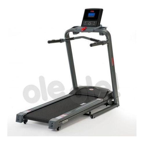 York Fitness T-II 1000