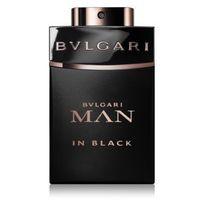 man in black edp men 60 ml marki Bvlgari