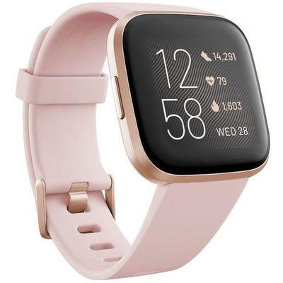 Smartwatche FitBit