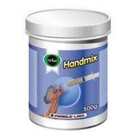 VERSELE-LAGA Handmix 500 g - Karma Do Ręcznego Odchowu Piskląt - DARMOWA DOSTAWA OD 95 ZŁ!, 000345