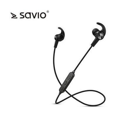 Słuchawki Savio Neonet.pl