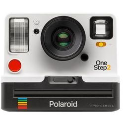 Pozostała fotografia i optyka  Polaroid Originals FOTONEGATYW.COM