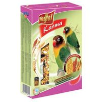 pokarm pełnowartościowy dla papużek nierozłączek 500g marki Vitapol