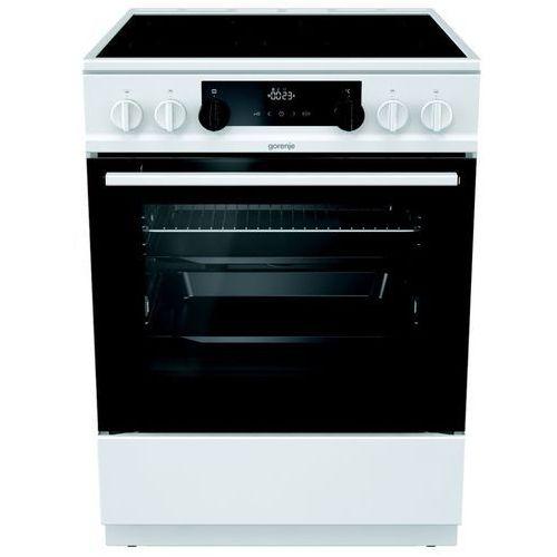 Kuchnia Cc 700 W Gorenje