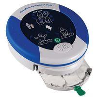 Defibrylator SAMARITAN PAD 360P, DODATKI: SZKOLENIE do 10 osób +430,50 zł, PAD 360P