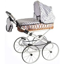 Wózki dla lalek  Teddies Mall.pl