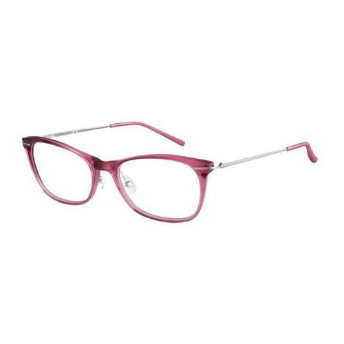 Okulary korekcyjne p.c. 8429 e03 Pierre cardin