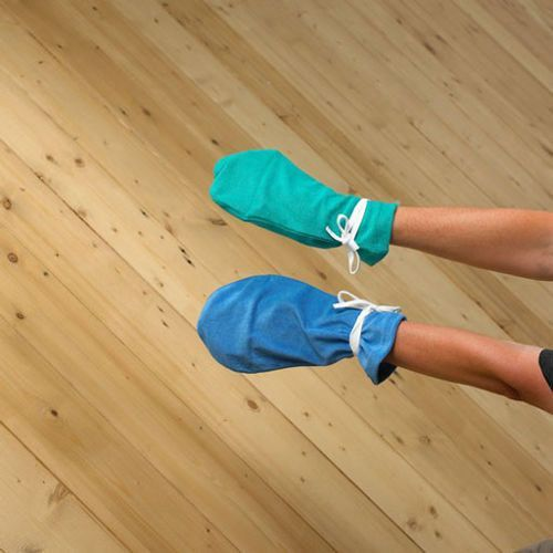 Sklep4care Rękawiczki ochronne