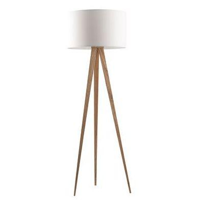 Lampy stojące Zuiver