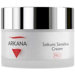 Pozostałe kosmetyki do twarzy Arkana MadRic.pl
