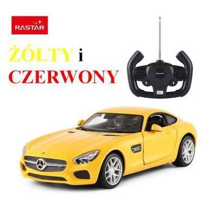 Jeżdżące Rastar 24a-z.pl