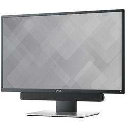 Monitory LED  Dell
