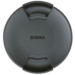 Pozostała optyka fotograficzna  Sigma Sigma-sklep.pl