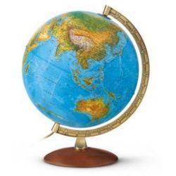 Globusy  Nova Rico SpA