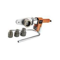 Elektryczne narzędzia wielofunkcyjne  NEO Tools OleOle!