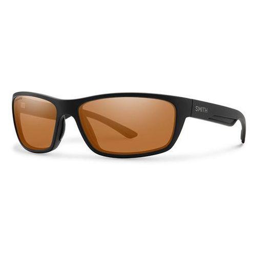 a3593d4a09fa0 Okulary przeciwsłoneczne Producent  Smith - emodi.pl moda i styl