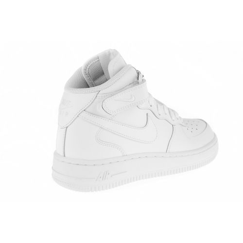 brand new a4ac4 b6d65 Buty air force 1 mid (gs) 314195-113, Nike, 36-