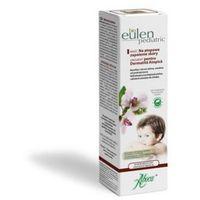 Bio Eulen Pediatric 50ml