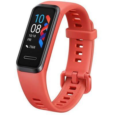 Smartbandy Huawei