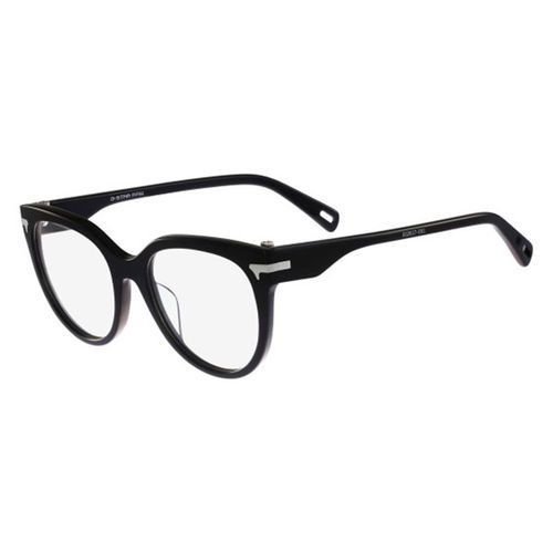 Okulary korekcyjne g-star raw gs2637 001 G star raw