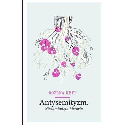 Archeologia, etnologia Czarna Owca InBook.pl