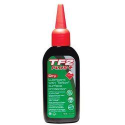 Olej z teflonem WELDTITE TF-2 PLUS DRY 75ml suchy smar