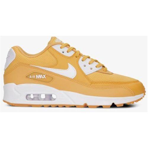 wmns air max 90, Nike
