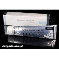 Opalescence Sensitivity Relief Cool Mint pasta wybielająca 133 g do wrażliwych zębów - wybielanie zębów