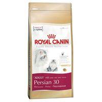 Karma Royal Canin Cat Food Persian 30 Dry Mix 10kg - 3182550702621- natychmiastowa wysyłka, ponad 4000 punktów odbioru! (3182550702621)