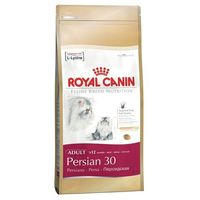 Royal Canin Persian Adult 10kg, 3182550702621