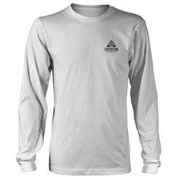 Koszulki z długim rękawem  UNION Snowbitch