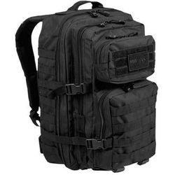Plecaki militarne  MIL-TEC