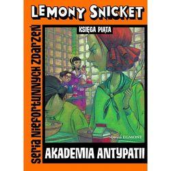 Komiksy  Bright Books Libristo.pl